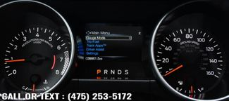 2019 Ford Mustang EcoBoost Waterbury, Connecticut 24