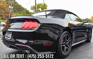2019 Ford Mustang EcoBoost Waterbury, Connecticut 34