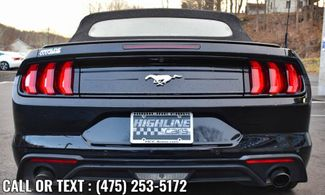2019 Ford Mustang EcoBoost Waterbury, Connecticut 38