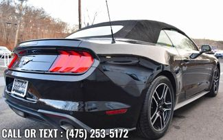 2019 Ford Mustang EcoBoost Waterbury, Connecticut 39