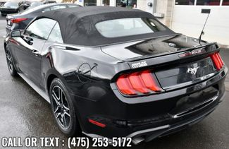 2019 Ford Mustang EcoBoost Premium Waterbury, Connecticut 32