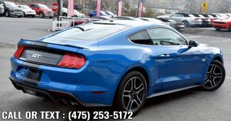2019 Ford Mustang GT Waterbury, Connecticut 20