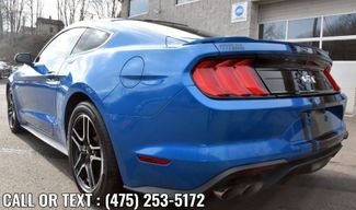 2019 Ford Mustang GT Waterbury, Connecticut 2