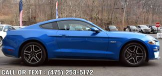 2019 Ford Mustang GT Waterbury, Connecticut 5