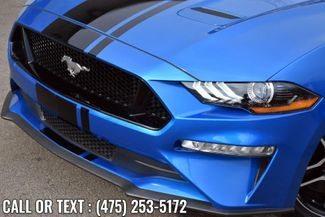2019 Ford Mustang GT Waterbury, Connecticut 12