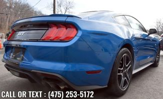 2019 Ford Mustang GT Waterbury, Connecticut 7