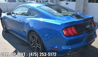 2019 Ford Mustang GT Waterbury, Connecticut 4
