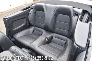 2019 Ford Mustang EcoBoost Premium Waterbury, Connecticut 16