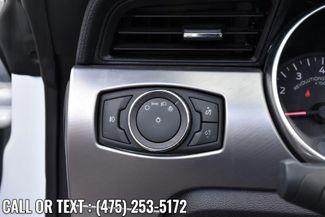 2019 Ford Mustang EcoBoost Premium Waterbury, Connecticut 20