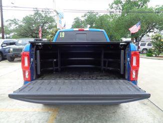2019 Ford Ranger XLT  city TX  Texas Star Motors  in Houston, TX