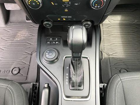 2019 Ford Ranger LARIAT | Huntsville, Alabama | Landers Mclarty DCJ & Subaru in Huntsville, Alabama