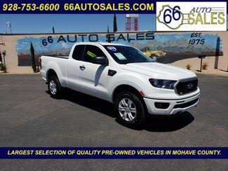 2019 Ford Ranger XLT in Kingman, Arizona 86401
