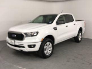 2019 Ford Ranger XLT  city Louisiana  Billy Navarre Certified  in Lake Charles, Louisiana