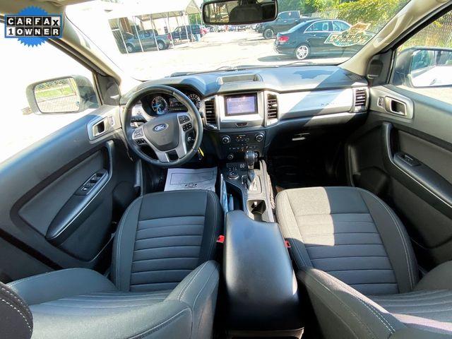 2019 Ford Ranger XLT Madison, NC 11
