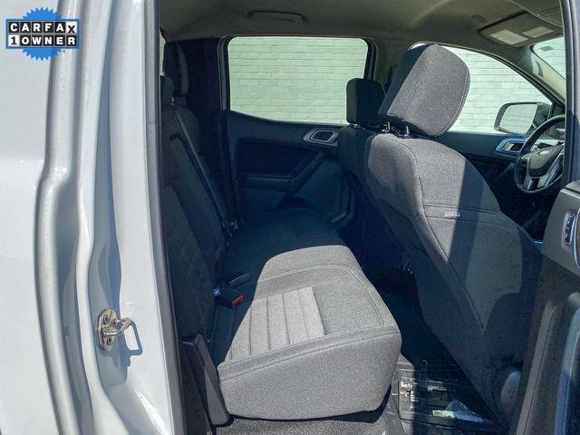 2019 Ford Ranger XLT Madison, NC 12