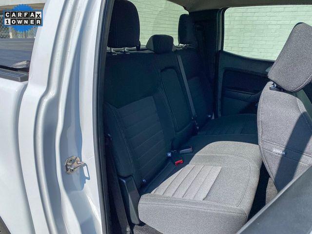 2019 Ford Ranger XLT Madison, NC 13