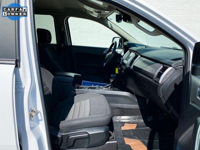 2019 Ford Ranger XLT Madison, NC 14