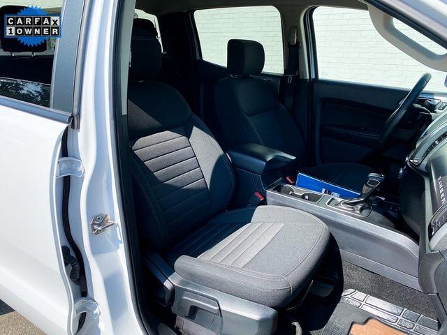 2019 Ford Ranger XLT Madison, NC 15