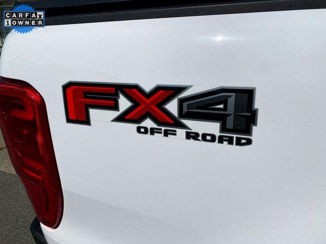 2019 Ford Ranger XLT Madison, NC 17