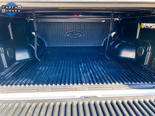 2019 Ford Ranger XLT Madison, NC 18