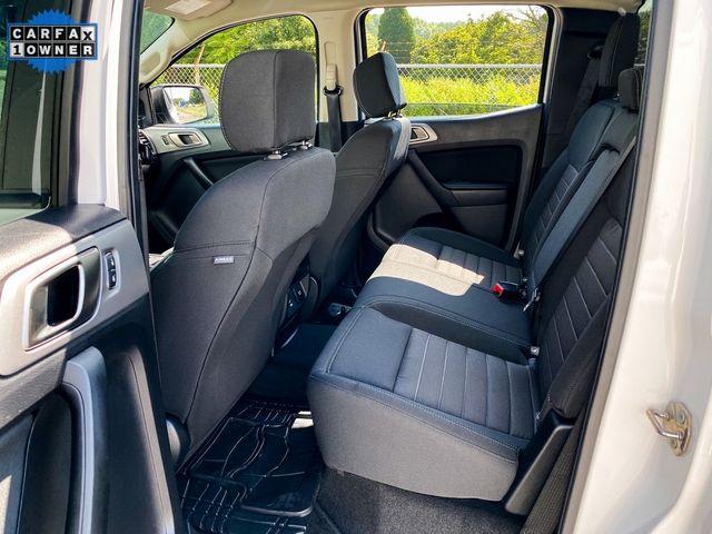 2019 Ford Ranger XLT Madison, NC 20