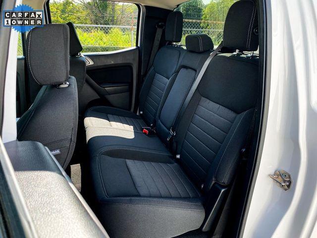 2019 Ford Ranger XLT Madison, NC 21