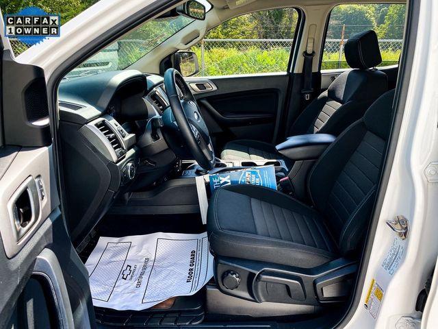 2019 Ford Ranger XLT Madison, NC 22