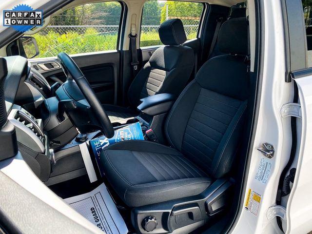 2019 Ford Ranger XLT Madison, NC 23