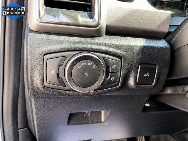 2019 Ford Ranger XLT Madison, NC 26