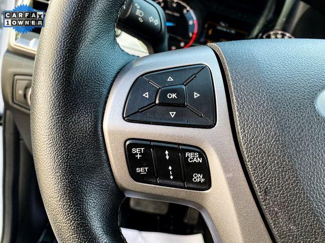 2019 Ford Ranger XLT Madison, NC 27
