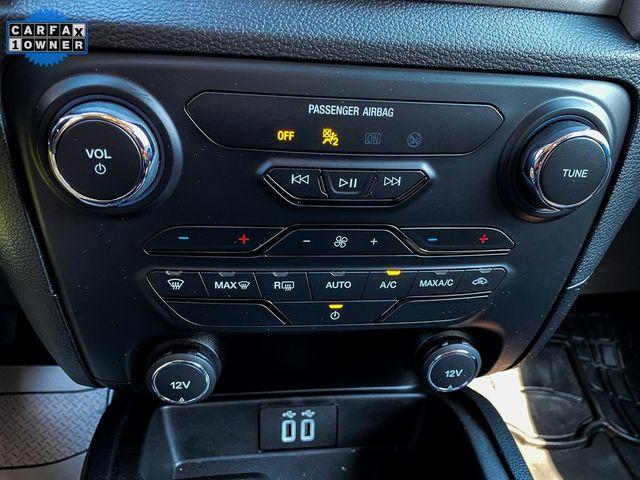 2019 Ford Ranger XLT Madison, NC 32
