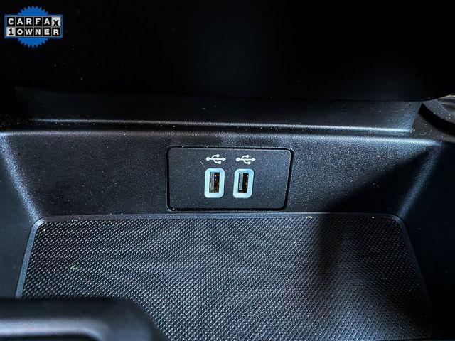 2019 Ford Ranger XLT Madison, NC 33