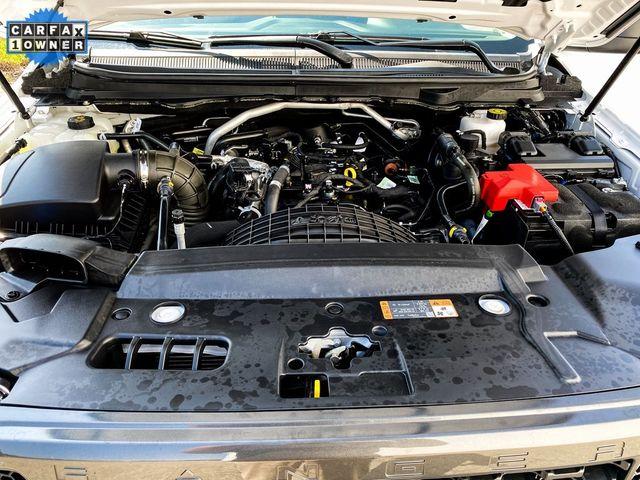 2019 Ford Ranger XLT Madison, NC 36