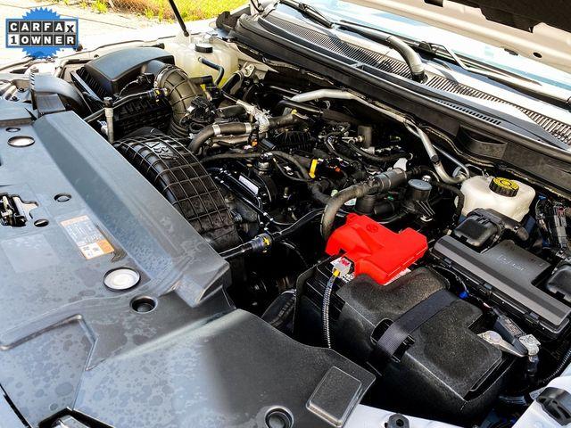 2019 Ford Ranger XLT Madison, NC 37
