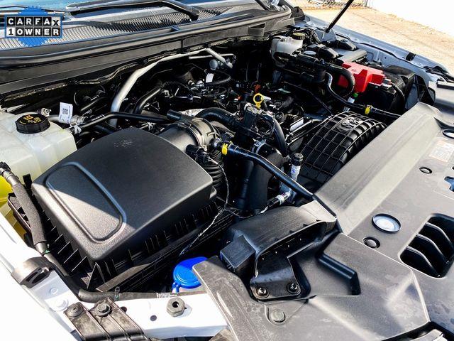 2019 Ford Ranger XLT Madison, NC 38