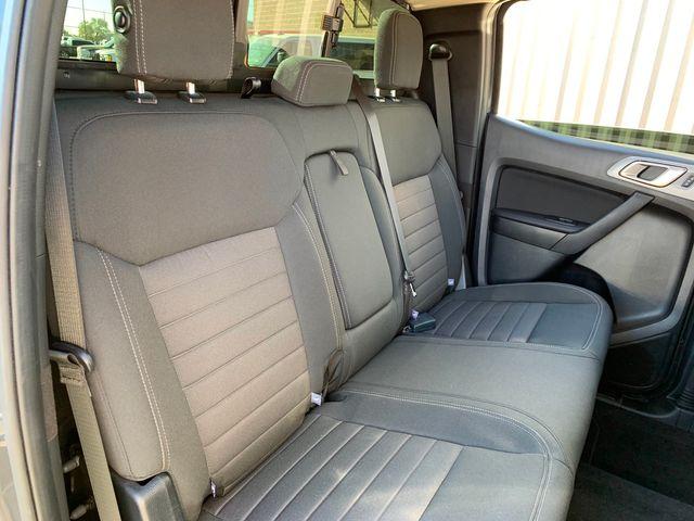 2019 Ford Ranger XLT in Spanish Fork, UT 84660