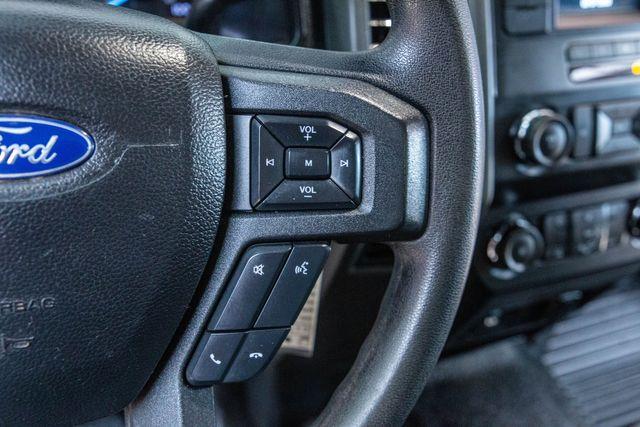 2019 Ford Super Duty F-250 XL SRW in Addison, Texas 75001