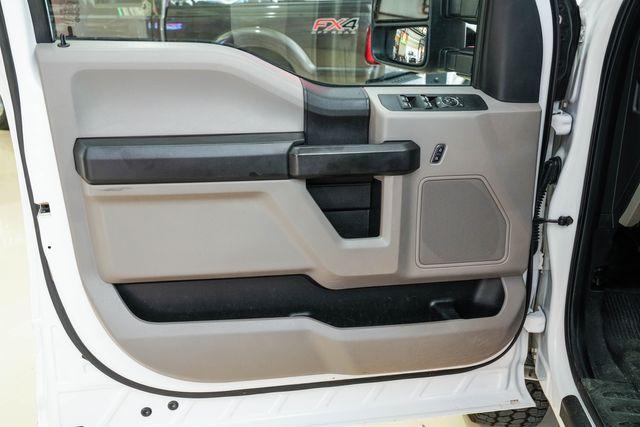 2019 Ford Super Duty F-250 XL SRW 4x4 in Addison, Texas 75001