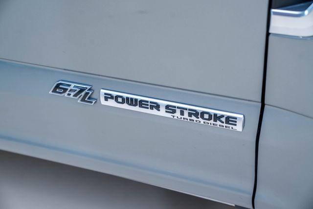 2019 Ford Super Duty F-250 Limited SRW 4x4 in Addison, Texas 75001