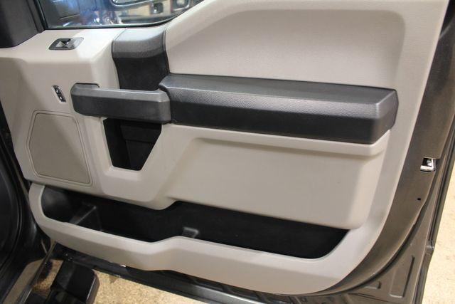 2019 Ford Super Duty F-250 4x4 Stx in Roscoe, IL 61073