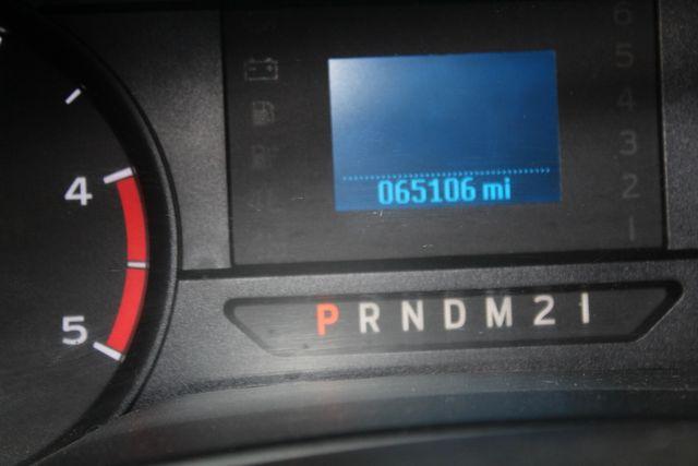 2019 Ford Super Duty F-250 diesel Utility 4x4 XL in Roscoe, IL 61073
