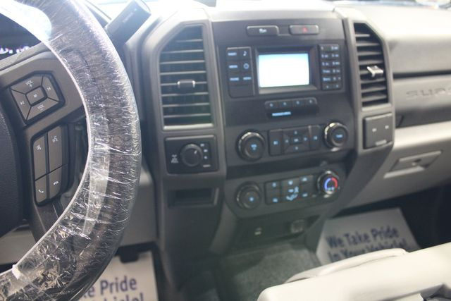 2019 Ford Super Duty F-250 Long Bed 4x4 XL in Roscoe, IL 61073