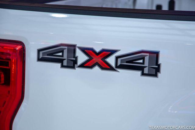 2019 Ford Super Duty F-250 Pickup XLT 4x4 in Addison, Texas 75001