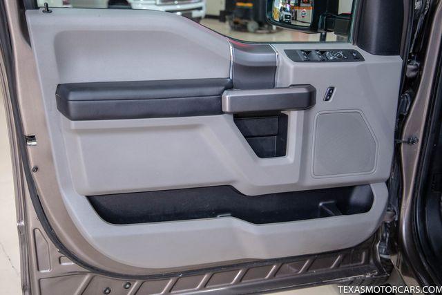 2019 Ford Super Duty F-250 Pickup XLT in Addison, Texas 75001