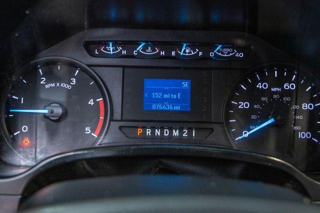 2019 Ford Super Duty F-250 Pickup XL 4x4 in Addison, Texas 75001