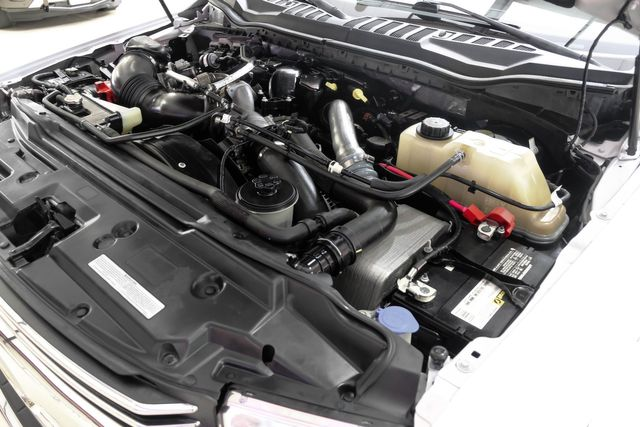 2019 Ford Super Duty F-250 Lariat 4x4 in Addison, Texas 75001