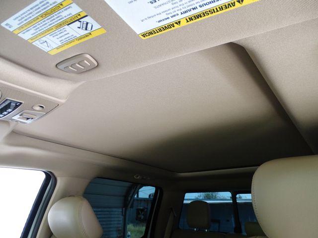 """2019 Ford Super Duty F-250 Pickup LARIAT """"CUSTOM LIFT"""" in Corpus Christi, TX 78412"""