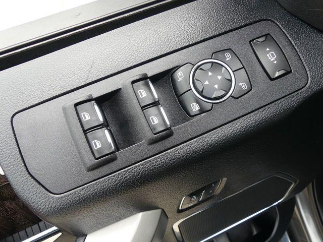 2019 Ford F250 LARIAT in Cullman, AL 35058