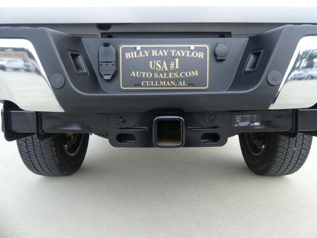 2019 Ford Super Duty F-250 Pickup LARIAT in Cullman, AL 35058