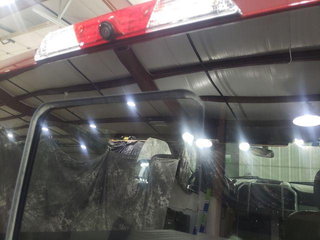 2019 Ford Super Duty F-250 Pickup LARIAT Power Stroke Warranty in Dickinson, ND 58601